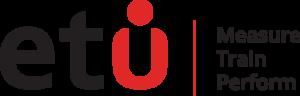 ETU logo