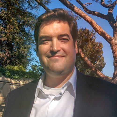 Brad Beacom