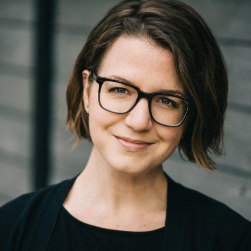 Julie Dozier